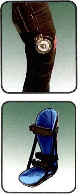 orthopedics product