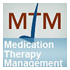 Medication Therapy Managment